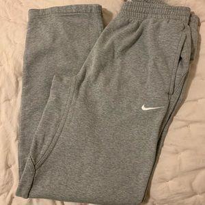 Women's Nike Sweatpants